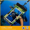 Waterproof Smart Phone Dry PVC Big Size Bag Pouch Case For Iphone 6