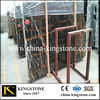 Marble Black Portopo,import black marble polishing stone