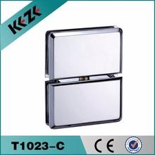 T1023-C Hot sale shower doors glass door handles and knobs