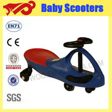 easy walker stroller
