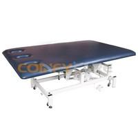 Coinfy EL01W Bed Neurology Equipment