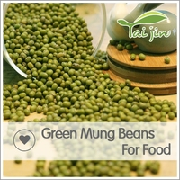 2015 new crop low price moong dal,mung dal