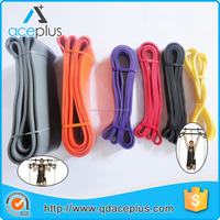 2015 New Arrival Resistance Power Pull Up Band