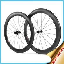 OEM Carbon Wheel Bicycle Wheels: Best Carbon Fiber Road Bike Wheels At Yishun Bike For Sale