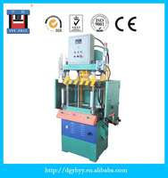 new business project low price used manual 60 ton hydraulic press for sale