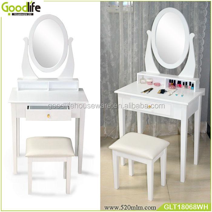 GLT18068dressing table-5