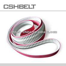 Special Timing Belt