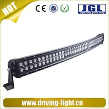 China 2015 New Factory wholesale price! 50 inch 300W off road Cree led light bar IP68, CE, RoHS