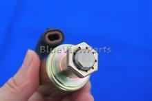 Oil pump solenoid valve 122-5053,1225053,Parkins engine for 325C,322C others