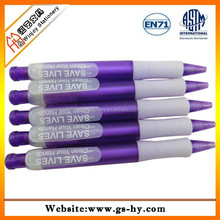 new products on China market ball pen