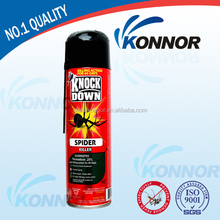 effective aerosol spray bottle 500ml spray bottle