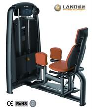 Strength Training Equipment/ Lower Body Gym Equipment/ Abductor Machine(LD-7018)
