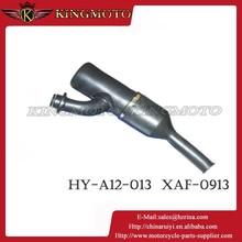 Air Filter Air Cleaner Air Filter High Performance HY-A12-013