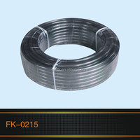 Factory manufacture red blue black nylon 12 hose/polyamide 12 hose/PA 12 hose