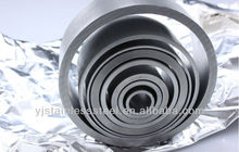top quality TISCO ORIGIN 304L cold rolled stainless steel coils