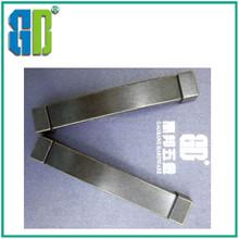 Luxury kitchen furniture/zinc alloy door knob Factory wholesale door knob