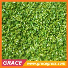 UV resistance Synthetic Turf for indoor or outdoor Putting Greens