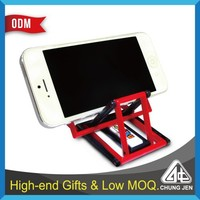 Newest Universal Mobile phone Stand/Cellphone Holders