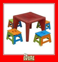 LOYAL kindercare learning centers