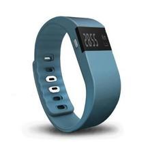 2015 OEM new design IPX6 waterproof replica smart watch & fitness trackers bluetooth wrist band