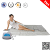 2015 Best sale in alibaba three-zone far infrared slimming sauna blanket with CE,thermal body wrap