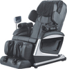 foot massage chair portable