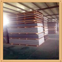 2mm Aluminum composite panel competitive price