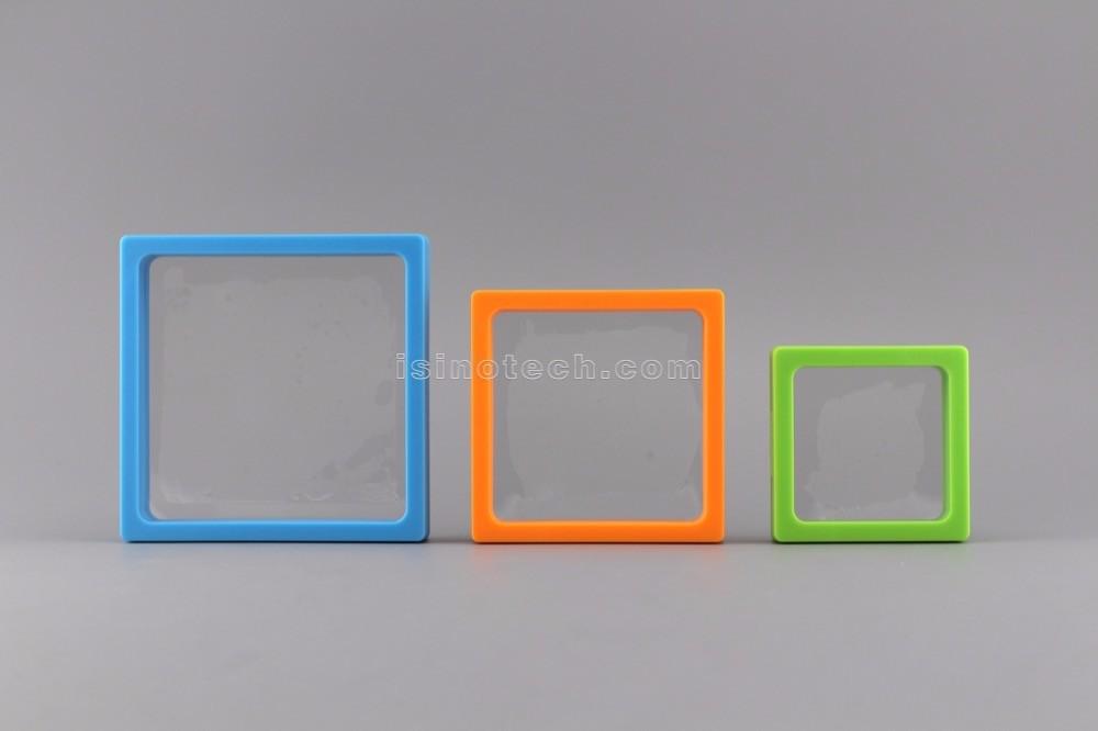 frame boxes_14