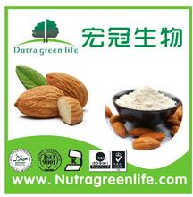 Natural herbs extract Bitter Apricot Seed Extract, Amygdalin B17 powder, Amygdalin powder