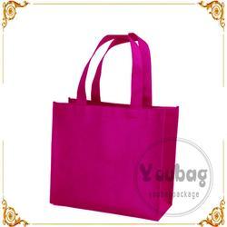 plain color gift bags
