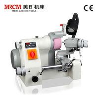 double sides grinder, tool grinder MR-U3