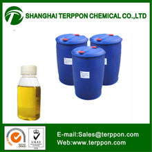 High Quality Castoroil,Hydrogenated,Ethoxylated,CAS#61788-85-0,Best price from China,Factory price Hot sale Fast Delivery!!!