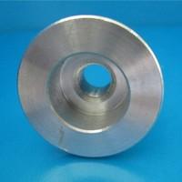 China factory sus/brass/aluminum cnc parts cnc motor part