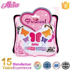 Hot Selling Products Kids Cosmetic Makeup Toy Market Guangzhou China