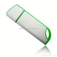 cheap usb flash drive 1gb 2gb 4gb 8gb from alibaba china supplier