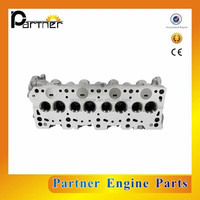 Quality assurance 66AMZ002 908750 RF engine cylinder head for ford