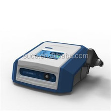 shock wave therapy equipment/PowerShocker LGT-2500S with CE certificate