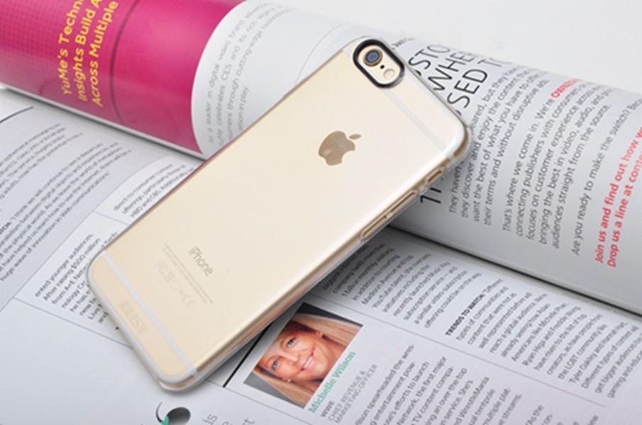 smart phone pocket lastest rubber Card Wallets Holders mobile phone case card holder wallet