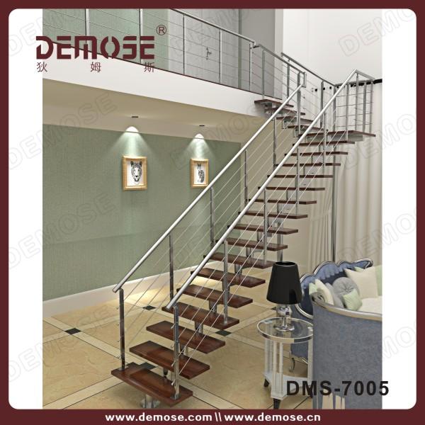 Holz treppe stufen treppe außentreppe design-Treppe-Produkt ID ...