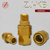 ZJ-KB hydraulic wheel motor,flexible rubber pipe coupling ,,copper pipe and fittings