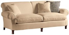 Wholesale Products China New Trend Sofa