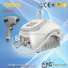 Diode Laser leg and black Hair Removal Machine (808 Nm, with CE)