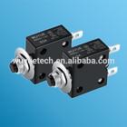 alta qualidade mini disjuntor para ferramentas elétricas
