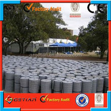 field party manufacturer