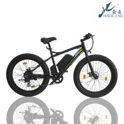 """Fat bike,2015 new chopper 26""""*4.0 beach cruiser electric fat bike"""