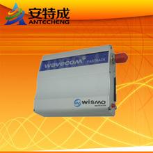 Industrial modem!!single port gsm gprs modem q2403 gprs rs232 wireless modem