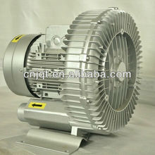 2.2KW fish tank air blower 2200W air blower for swimming pool