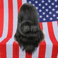 2012 Hot Sale Grade AAAA fashion wave u part wig