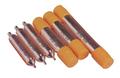 refrigeración filtro secador refrigerante tilter más seco