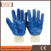 grant gloves for work